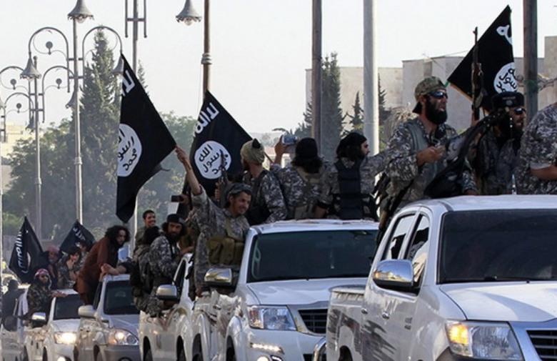 Islamska država slabi, ali i dalje predstavlja prijetnju
