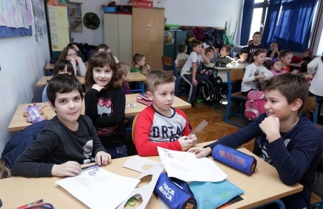 HRVATSKI ŽUPANIJSKI MINISTRI ODLUČILI: Ne želimo da Federalno ministarstvo bude posrednik