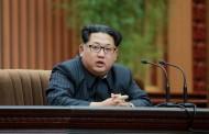 SAD UN-u predstavio nacrt rezolucije za sankcije bez presedana Sjevernoj Koreji