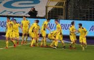 Dinamo u četvrtfinalu Lige prvaka, u Maksimir stiže velika Barcelona!