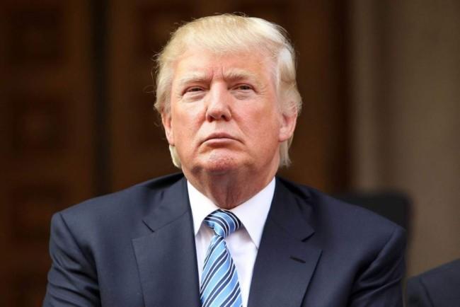 Američki Kongres dao zeleno svjetlo za pokretanje istrage protiv Trumpa