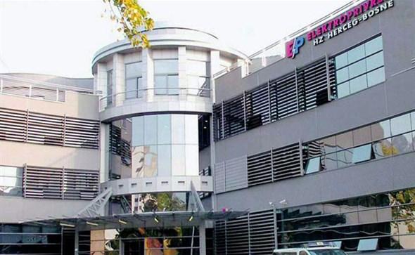 Elektroprivreda HZHB raspisala natječaj za prijem 113 pripravnika na određeno vrijeme