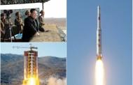 Šok taktika Sjeverne Koreje: Tek što su lansirali raketu koja je uzbunila cijeli svijet, najavili i peti nuklearni test