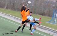 Nogometaši Posušja gostuju u Mostaru kod Cima