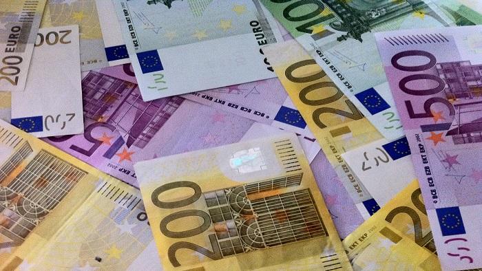 30 milijuna eura kredita općinama i malim i srednjim poduzećima