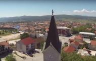 Zanimljivi podaci iz popisa – U Posušju žive 20.424 Hrvata, pet Srba, dva Bošnjaka i 12 ostalih