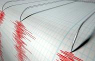 Novi potres na području Balkana: Epicentar u Jadranskom moru