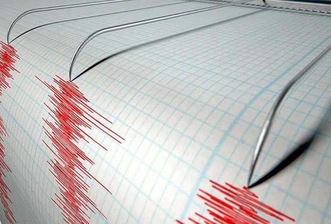 Jači potres probudio Hercegovinu
