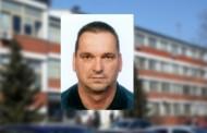 Posušanin Dr. Milan Rezo imenovan pomoćnikom ministra graditeljstva i prostornog uređenja u Vladi RH
