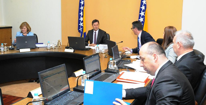 Vlada FBIH potiče zapošljavanje u Hercegovini sa 7 milijuna KM