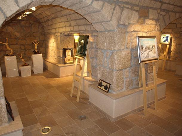 Posušani čuvaju muzejsku građu u svojim domovima