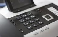 Znatno manje SMS poruka i pretplatnika fiksne telefonije