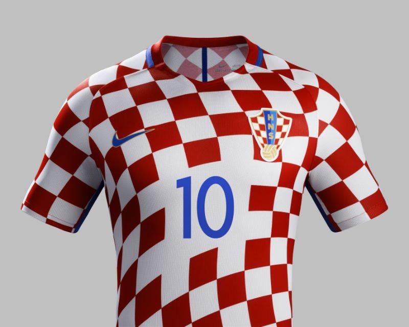 61205593-dres-hrvatske-reprezentacije-za-euro-2016