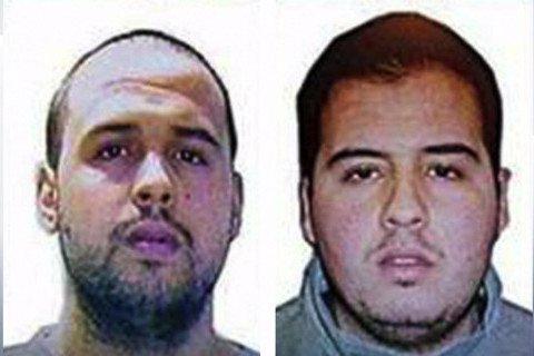 JUTRO NAKON UŽASA: Policija otkrila tko su bombaši iz zračne luke, jedan od njih stručnjak za eksplozive