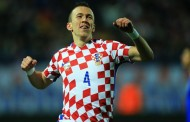 Hrvatska pogocima Perišića i Brozovića do devete pobjede protiv Izraela
