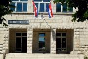 """NAJAVA: Predstavljanje knjige """"Politika za obične ljude – Bakulina škola poštenja"""""""
