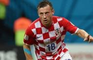 Ivica Olić se oprostio od Hrvatske reprezentacije!