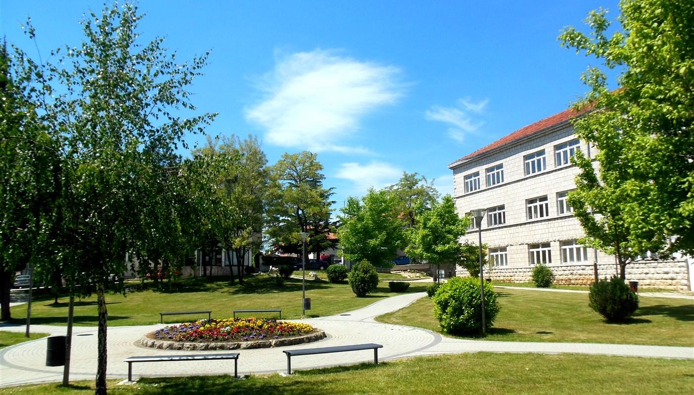 Danas u Posušju smotra Sveučilišta u Mostaru