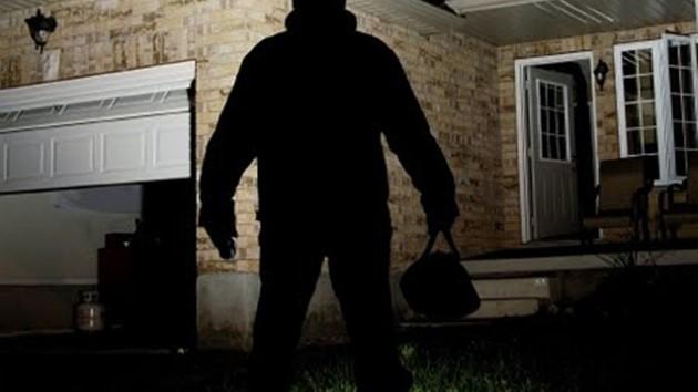 Vikendice na Blidinju ponovno na meti provalnika