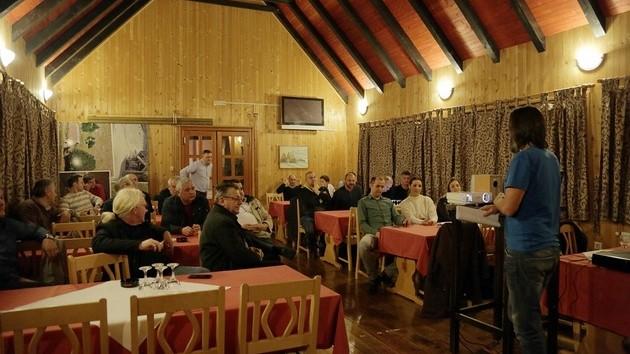 """Predstavljen projekat za snimanje dugometražnog filma """"Hajduk Mijat Tomić"""""""