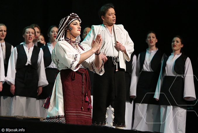 diva-opera-preizvedba28
