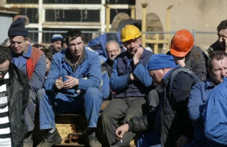 NOVE MJERE OSIGURANJA DJELATNIKA: Privatnici moraju prijaviti radnika dan nakon zaposlenja