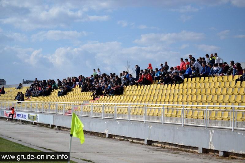 Posušje u nedjelju prvenstvo otvara protiv Gruda