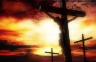 VELIKI PETAK: Drvo križa na kojem je visio Spas svijeta