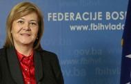 FBiH u ožujku mladima daje stambene zajmove povoljnije nego kod privatnih banaka