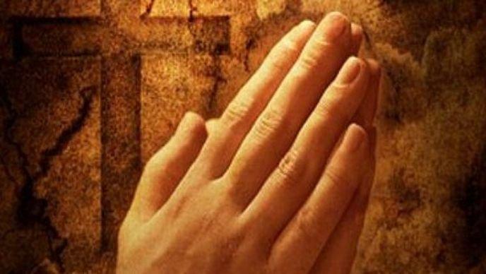 Velika subota – spomen na Kristov počinak u grobu