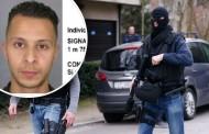 Uhićen je najtraženiji bjegunac na svijetu Salah Abdeslam