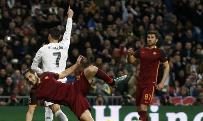 LIGA PRVAKA:  Real i Wolfsburg prvi četvrtfinalisti, odličan Modrić
