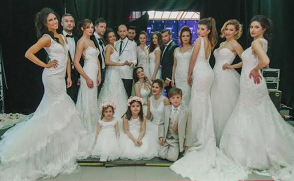 SAJAM VJENČANJA: Sve za vjenčanja na jednom mjestu