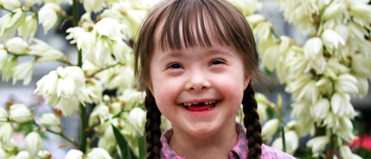 Širom svijeta obilježava se Svjetski dan Down sindroma