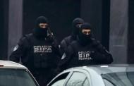 Velika akcija SIPA-e: Uhićeno 10 osoba zbog namještanja nogometnih utakmica