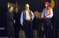 Stipe gangu čuva od zaborava i u Njemačkoj i u rodnoj Hercegovini