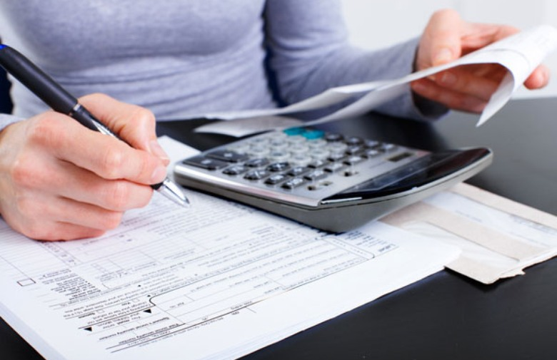 DUGUJU PREKO MILIJARDU KM: Popis najvećih poreznih dužnika