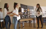 FOTO: U Grudama održano natjecanje Civitas