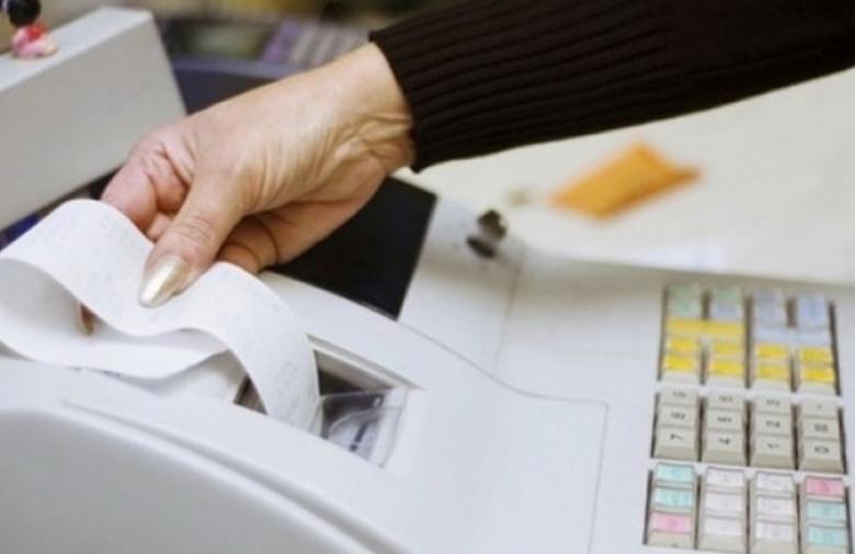 U Federaciji BiH najčešći su prekršaji neizdavanja fiskalnih računa