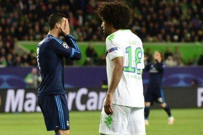 "Wolfsburg iznenadio Real, remizirali ""šeici"" PSG i City"