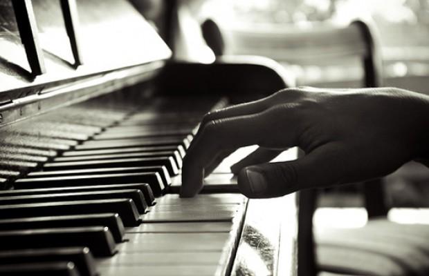 Livno domaćin za 1000 glazbenika iz cijele FBiH