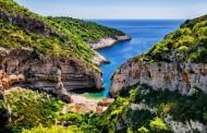 Još jedno priznanje: Hrvatska ima najljepšu plažu u Europi