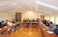 Svečano potpisani ugovori o dodjeli stipendija studentima s područja općine Posušje