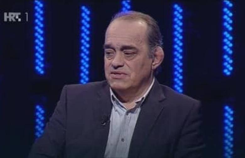 Nakon vijesti da je popularni kvizaš umro, Mirko Miočić šokiran poručuje da je živ i zdrav