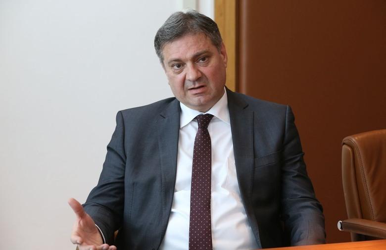 Neobjavljivanje rezultata popisa moglo bi usporiti BiH na europskom putu