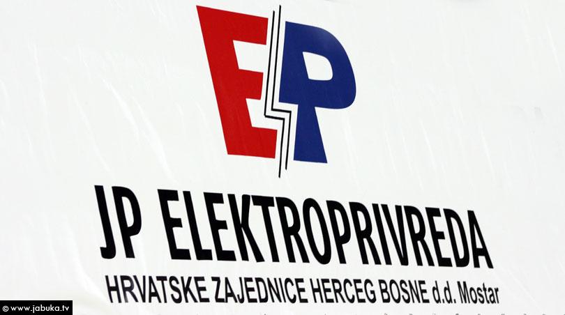 Elektroprivreda HZ HB objavila imena dobitnika stipendija