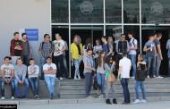 Hrvatska dijeli 450 stipendija za studente iz BiH