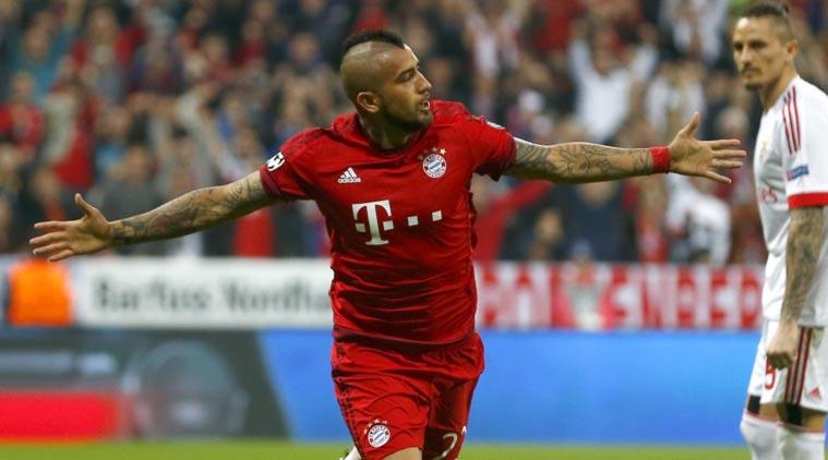 VIDEO: Barceloni i Bayernu minimalna prednost uoči uzvrata