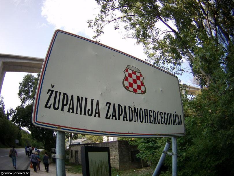 INAT ŽUPANIJA: ZHŽ je ekonomska žila kucavica i izvozna Kalifornija BiH koju se godinama pokušava uništiti!