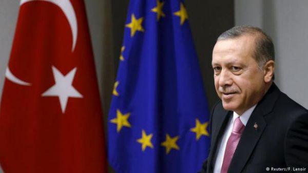 Sporazum EU-Turska je propao!